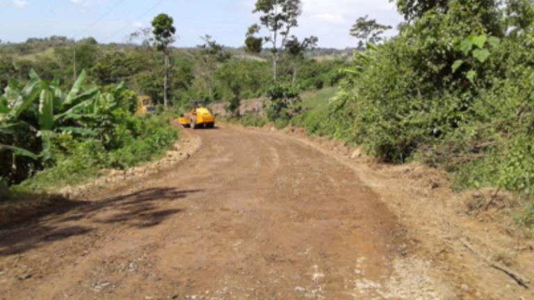 caminonuevaguinea-768x432