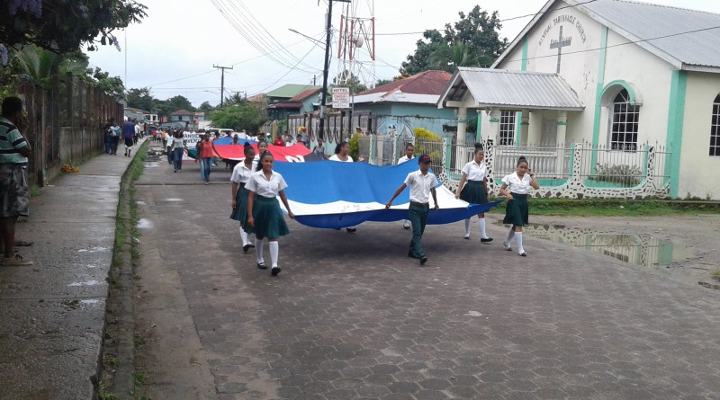 laguna8