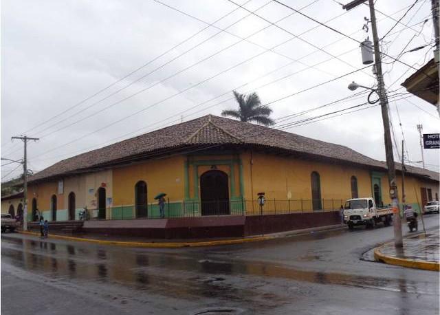 13 Casa Antigua Fam Prego