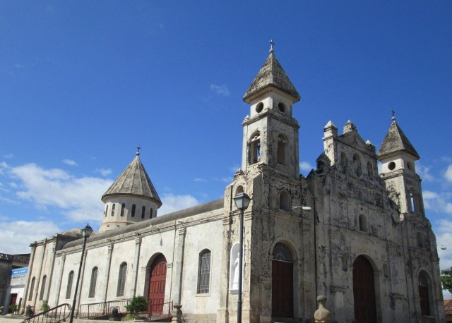 2 Iglesia de Guadalupe