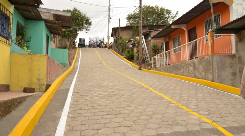 calleboaco2