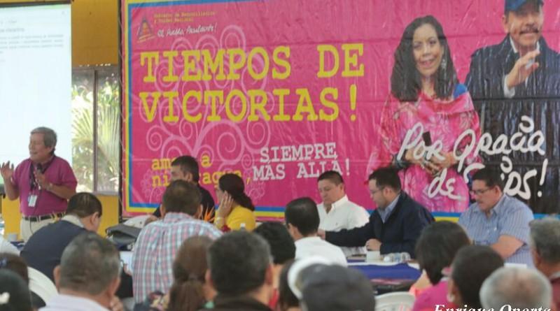 dr gonzales