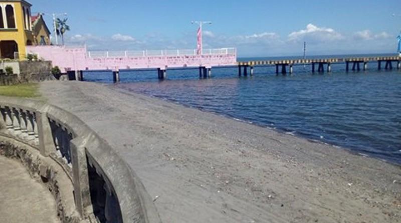 lago1-