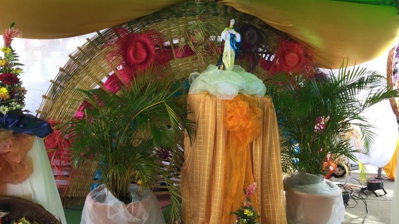 altar placita