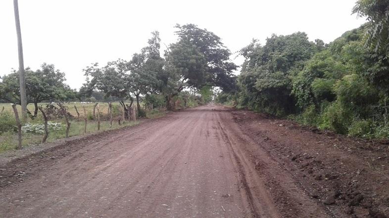 caminomalacatoya