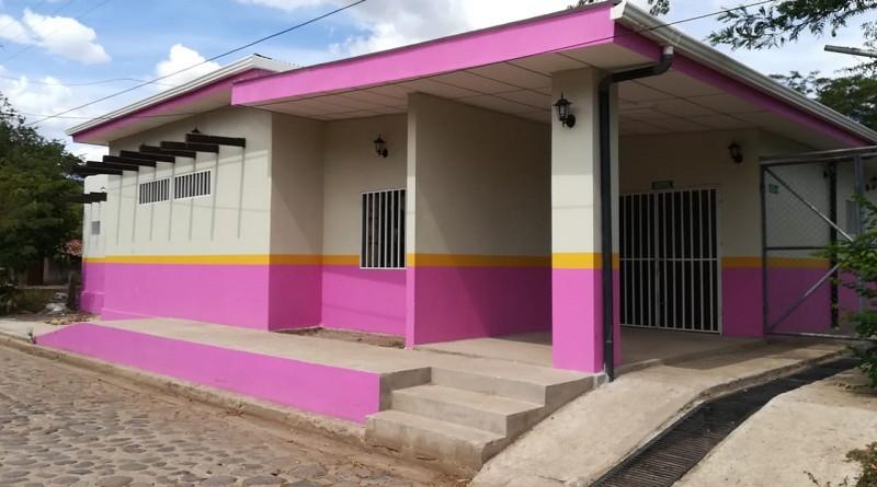San Juan de Limay