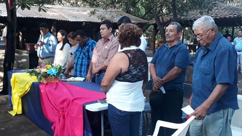 aguaquezalguaque6