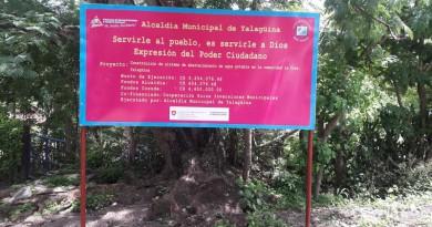 aguayalaguina-