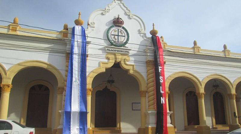 Palaciom5