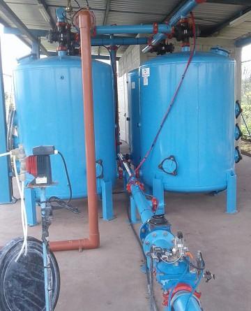 La alcaldía de San José de Bocay dispuso de tres millones 401 mil córdobas para mejorar el sistema de agua potable en la microrregión Ayapal