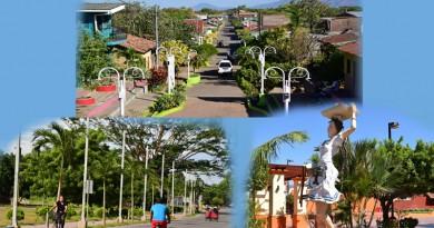 municipio4