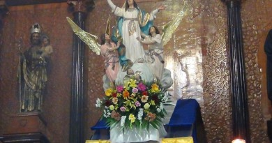 VirgenAsuncion