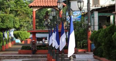 banderarama1