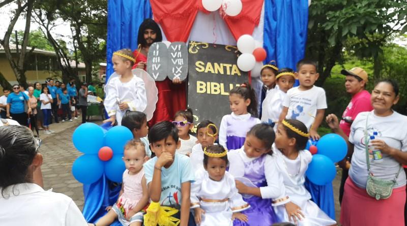 biblialibertad6