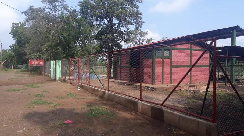LaLarreynaga– Malpaisillo cuenta con un rastro mejorado gracias a la inyección de 250 mil córdobas del gobierno local.
