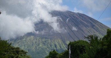 volcan-