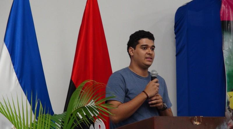 Inatec dio a conocer la plataforma de innovación tecnológica HakathonNicaragua