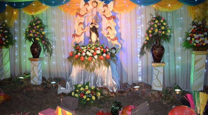 altarlarreynaga