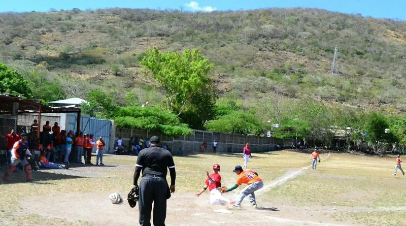 Se fomentará el deporte en todas las disciplinas en el campo y la ciudad