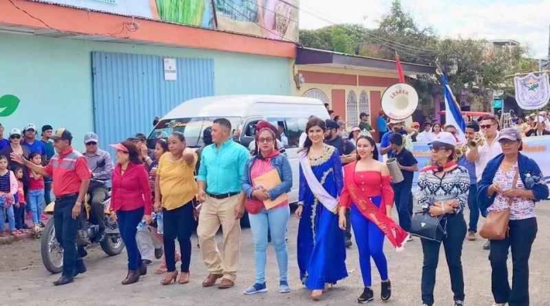 dsebacoamoranicaragua3