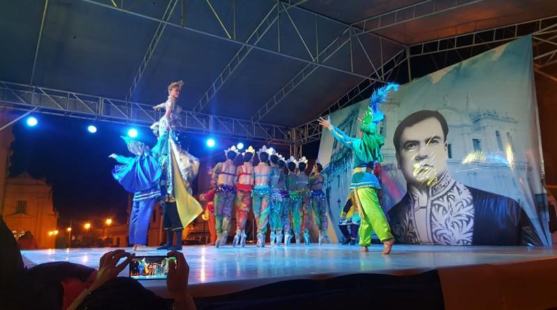 leonfestivalballete1