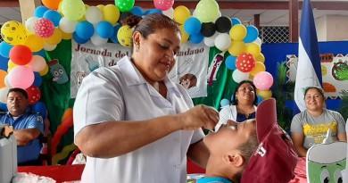 vacunasanrafaeldeln