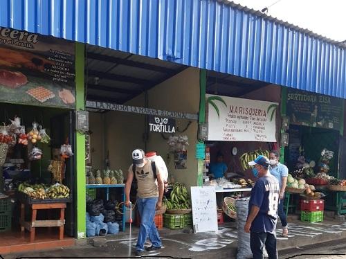 ticuantepemercado