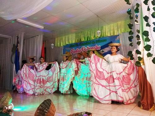 baile-