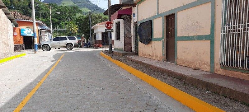 callequilali