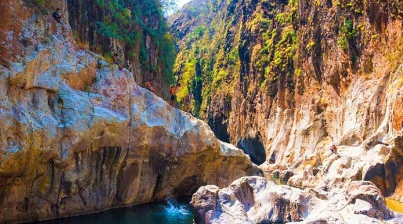 Río Coco integra la red mundial de Geoparques de la Unesco