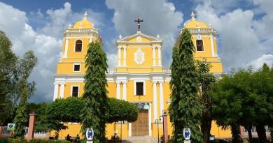 iglesiasauce