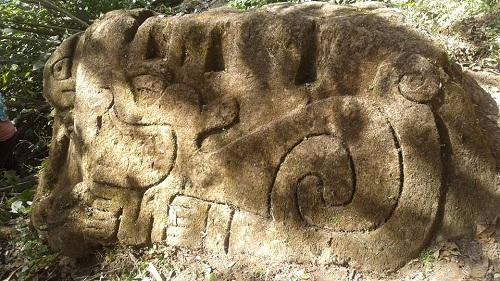 piedra14