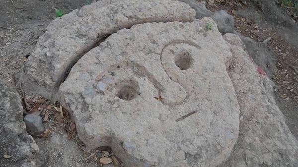 piedra3
