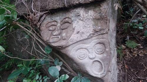 piedra8