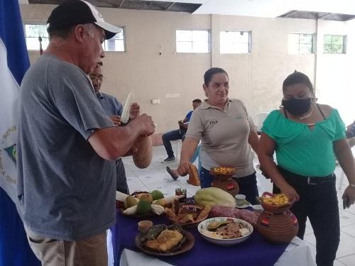 San Pedro del Norte