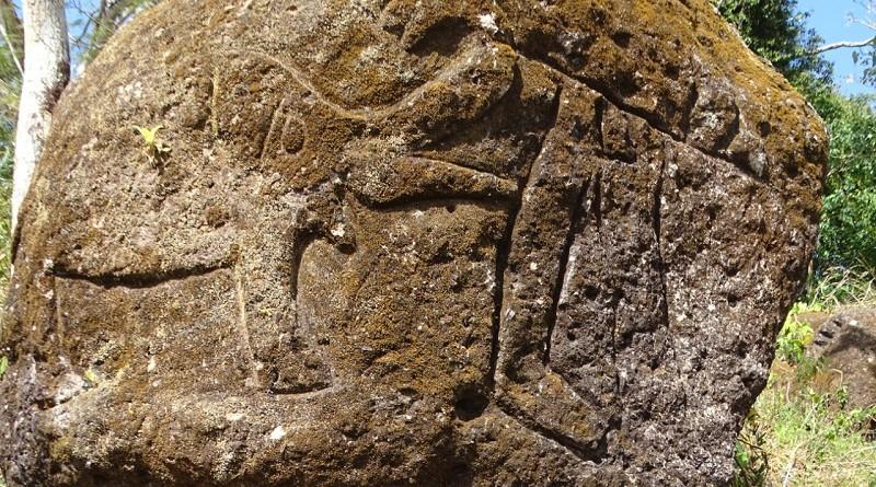 petroglif