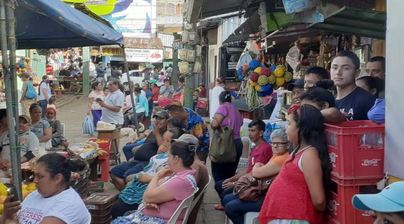Lanzamiento festival de descuentos en Matagalpa a partir de hoy sábado
