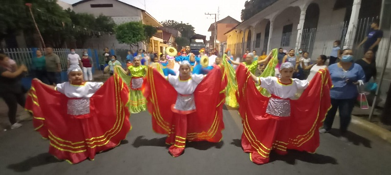 saborfestival6
