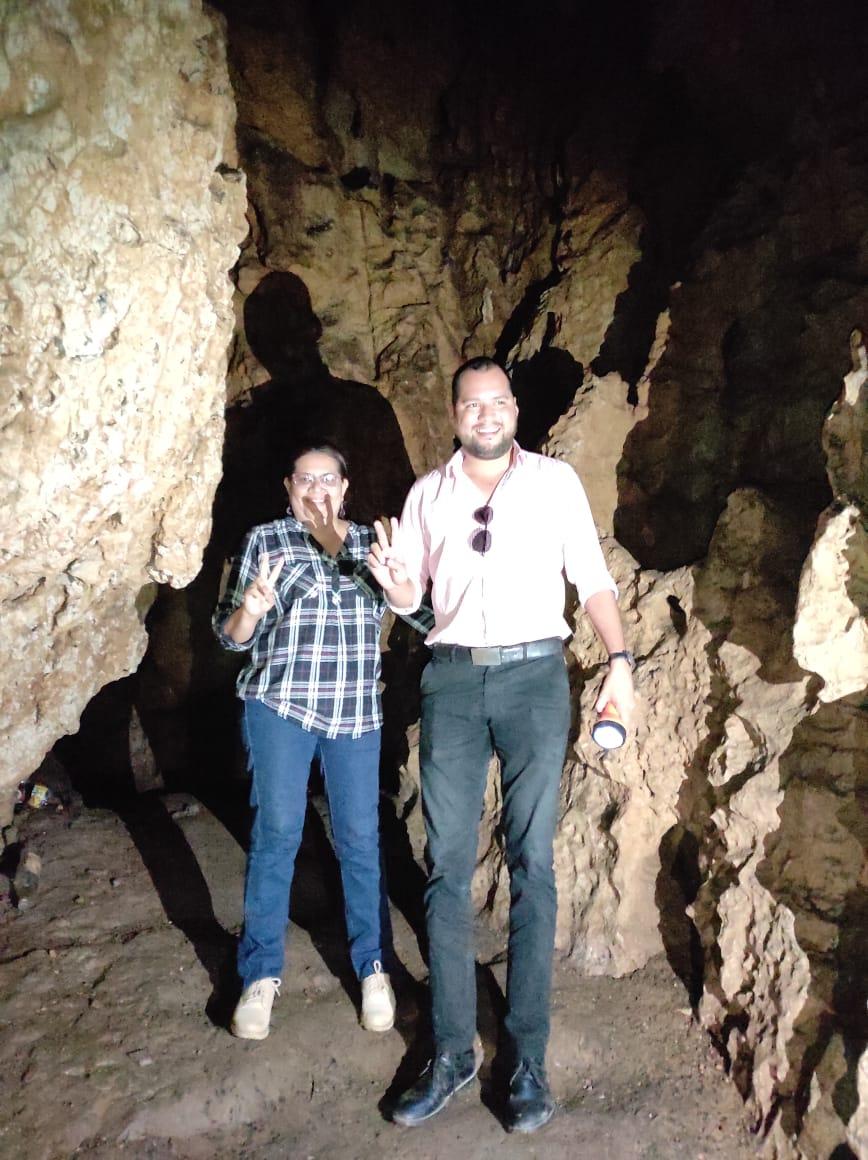cueva1