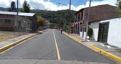 deporterecarpeteosolingalpa