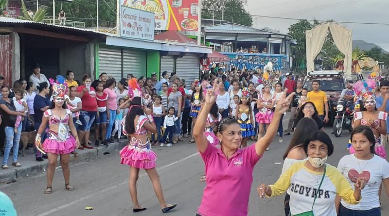Acoyapa