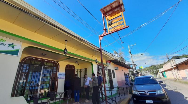 payocasapayo
