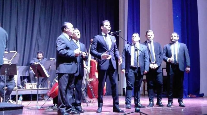 Fundación Incanto en Matagalpa