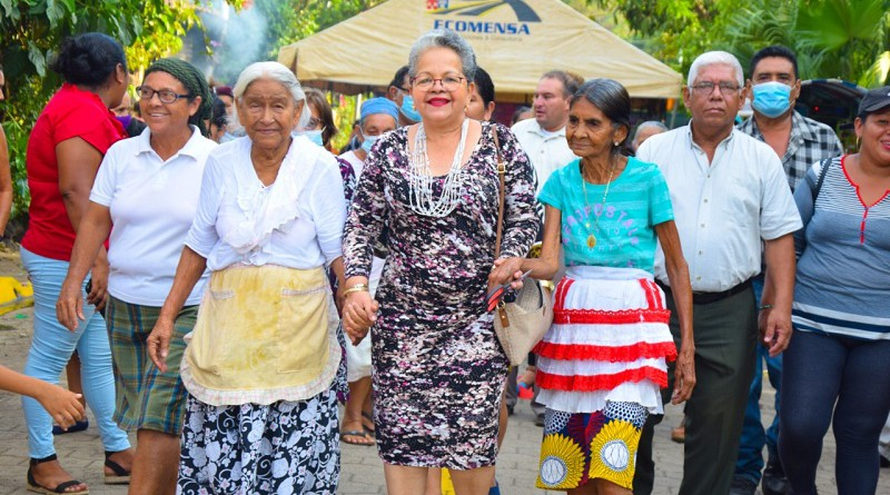 Gobiernos locales retoman planes y proyectos del  cuatrimestre luego del intenso trabajo de Semana Santa
