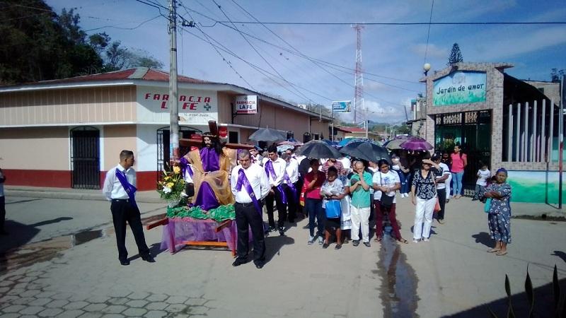 Estelí