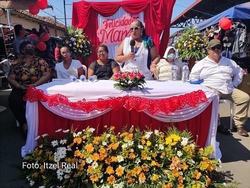 Lanzamientos de promociones de descuentos en los mercados de León