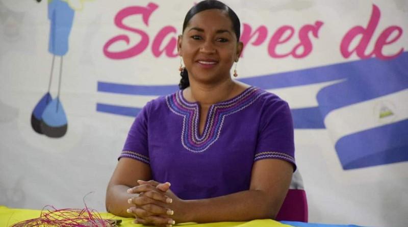 La co-directora del Intur, Anasha Campbell, anunció que el premio al primer lugar en el Festival Nacional el 12 de septiembre en Granada,será de 46 mil córdobas, de 36 mil el segundo y de 18 mil córdobas el tercer puesto.