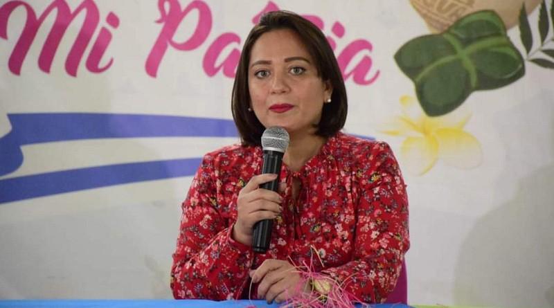 Jessica Peña, añadió, que los festivales municipalesdel 7 al 22 de agosto se llevarán a cabo en parques y plazas. Es una convocatoria abiertaa los amantes de la gastronomía nicaragüense para que se inscriban en las alcaldías correspondientes con el nombre del platillo a participar y la receta.