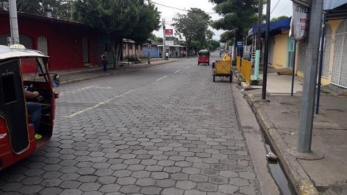 naturalcuajachillo1